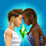 Download The Sims™ FreePlay v5.61.0 APK For Android