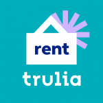 Download Trulia Rent Apartments & Homes v9.8.0 APK For Android