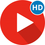 Download Video Player All Format – Full HD Video mp3 Player v8.8.0.272 APK
