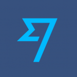 Download Wise, ex TransferWise v7.14.0 APK Latest Version