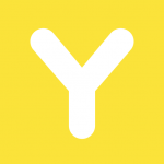 Download Yonomi – Smart Home Automation v1.8.0 APK For Android