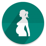 Download سکپڕی v1.0.0.2 APK For Android