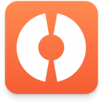 Free Download CarDekho: Buy/Sell New & Second-Hand Cars, Prices v7.1.4.6 APK