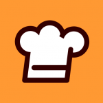 Free Download Cookpad – Create your own Recipes v2.208.1.0-android APK