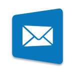 Free Download Email App for Any Mail v11.13.1.29164 APK