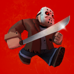 Free Download Friday the 13th: Killer Puzzle v17.10 APK
