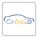 Free Download Hatla2ee – new and used cars for sale v2.8.0040 APK