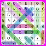 Free Download Word search v2.3g APK