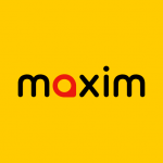 Free Download maxim — order taxi, food and groceries delivery v3.12.13 APK