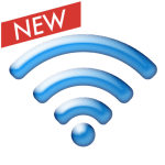 Free Internet Wifi Connect v3.3.3 APK For Android