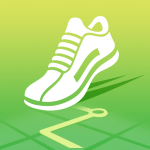 GStep: Pedometer, Step Counter, Running Tracker v4.4.2 APK Download Latest Version