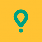 Glovo: Order Anything. Food Delivery and Much More v5.124.0 APK New Version