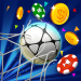 GoGoal – Live Football Game Action️ v3.2.0 APK For Android