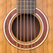 Guitar Solo HD v3.0 APK For Android