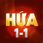 HỨA 11 v1.0.1 APK For Android