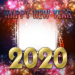 Happy New Year 2021 Photo Frames v1.0 APK Download Latest Version