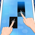 Happy Piano – Touch Music v APK Latest Version