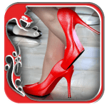 Hot Heels Ideas v2.5.0 APK Download For Android