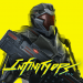 Infinity Ops: Online FPS Cyberpunk Shooter v1.11.0 APK Download Latest Version
