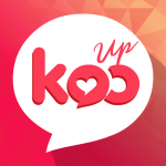 Kooup – Date, Chat & Meet Your Soulmate v1.7.22 APK For Android