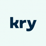 Kry – See a Doctor by Video v3.30.1 APK Latest Version
