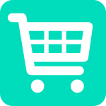 LD Store – LD College of Engineering,Ahmedabad v12.2 APK Latest Version