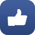 Likulator – likes counter for Facebook v1.0.0 APK Download For Android