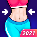 Lose Weight at Home – Home Workout in 30 Days v1.059.61.GP APK Download New Version