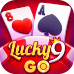 Lucky 9 Go – Free Exciting Card Game! v1.0.20 APK Download For Android