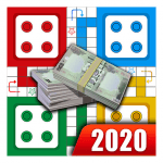 Ludo Champ 2020 – New Free Super Top 5 Star Game v1.25 APK For Android
