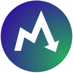 METERIE 🏠📉ALL IN ONE ENERGY CONSUMPTION FORECAST v2.4.6 APK Download New Version