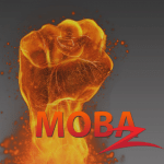 MOBAZ – Complete search of esports v1.0 APK Download For Android