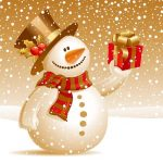 Merry Christmas Wishes v1.3.7.3 APK New Version