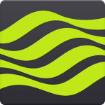 Met Office Weather Forecast v2.10.0 APK Download For Android