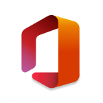 Microsoft Office: Word, Excel, PowerPoint & More v16.0.14131.20180 APK Download New Version
