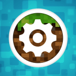 Mods   AddOns for Minecraft PE (MCPE) Free v2.1.0 APK For Android