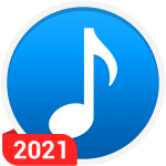 Music – Mp3 Player v2.6.0 APK For Android
