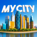 My City – Entertainment Tycoon v1.2.2 APK Download Latest Version