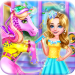 My Unicorn Beauty Salon v1.0.9 APK Download For Android