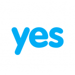 MyYes v2.0.320 APK For Android