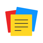 NOTEBOOK – Take Notes, Sync v5.5.4 APK For Android
