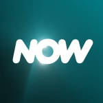 NOW v17.0.0 APK For Android