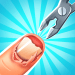 Nail Salon 3D v1.2.4 APK Download For Android