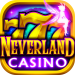 Neverland Casino slots v2.91.1 APK Download For Android