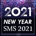 New Year Sms Messages & Status 2021 v4.0 APK For Android