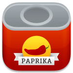 Paprika Recipe Manager 3 v3.2.6 APK For Android