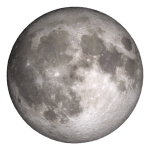 Phases of the Moon Calendar & Wallpaper Free v6.1.9 APK New Version