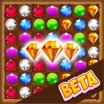 Pirate Treasures New (Beta) v2.0.0.92 APK For Android