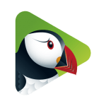Puffin TV Browser v9.2.1.50690 APK Download For Android