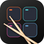 REAL PADS: Become a DJ of Drum Pads v7.12.4 APK Download Latest Version